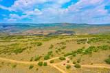 TBD Ten Peaks Mesa Road - Photo 4