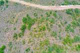 TBD Ten Peaks Mesa Road - Photo 40