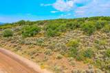 TBD Ten Peaks Mesa Road - Photo 41