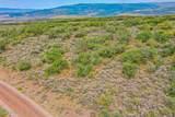 TBD Ten Peaks Mesa Road - Photo 42