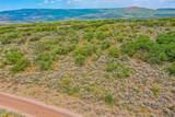 TBD Ten Peaks Mesa Road - Photo 43