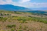 TBD Ten Peaks Mesa Road - Photo 44