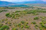 TBD Ten Peaks Mesa Road - Photo 45