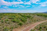 TBD Ten Peaks Mesa Road - Photo 46