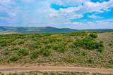 TBD Ten Peaks Mesa Road - Photo 47