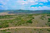 TBD Ten Peaks Mesa Road - Photo 49