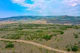 TBD Ten Peaks Mesa Road - Photo 50