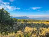 TBD Ten Peaks Mesa Road - Photo 55