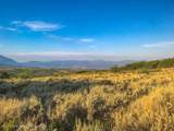 TBD Ten Peaks Mesa Road - Photo 56
