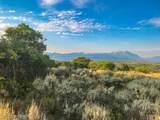 TBD Ten Peaks Mesa Road - Photo 57