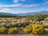TBD Ten Peaks Mesa Road - Photo 58