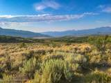TBD Ten Peaks Mesa Road - Photo 59