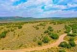 TBD Ten Peaks Mesa Road - Photo 6