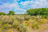 TBD Ten Peaks Mesa Road - Photo 7