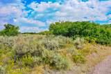 TBD Ten Peaks Mesa Road - Photo 8