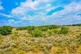 TBD Ten Peaks Mesa Road - Photo 9