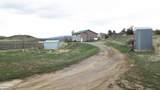 6500 County Road 7 - Photo 5