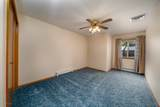 850 Mountain View Drive - Photo 17
