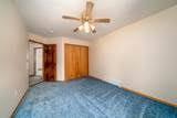 850 Mountain View Drive - Photo 18