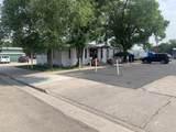 469 Breeze Street - Photo 3