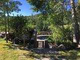 4000 Brush Creek Road - Photo 20