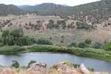 32323 Colorado River Road - Photo 9