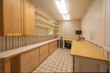 903 West 9th Street - Photo 23