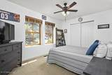67 Gambel Oak Way - Photo 20