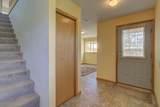 21865 Fourth Avenue - Photo 3