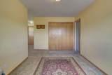 21865 Fourth Avenue - Photo 7