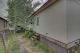 383 Sage Court - Photo 12