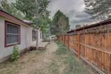 383 Sage Court - Photo 8