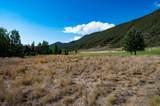 TBD Saddleback Road - Photo 7
