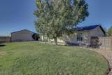 257 Pronghorn Road - Photo 25