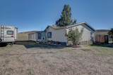 257 Pronghorn Road - Photo 4