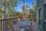 47 Valley View Road - Photo 19