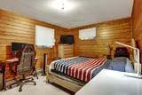 148 Cedar Trail - Photo 20