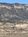 121 Boulder Ridge Drive - Photo 10