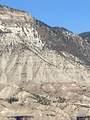 121 Boulder Ridge Drive - Photo 11
