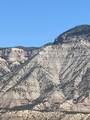 121 Boulder Ridge Drive - Photo 12