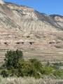 121 Boulder Ridge Drive - Photo 13