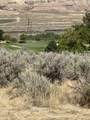 121 Boulder Ridge Drive - Photo 14