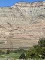 121 Boulder Ridge Drive - Photo 15
