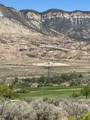 121 Boulder Ridge Drive - Photo 2