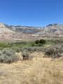 121 Boulder Ridge Drive - Photo 3