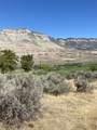 121 Boulder Ridge Drive - Photo 4