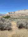121 Boulder Ridge Drive - Photo 5