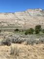 121 Boulder Ridge Drive - Photo 7
