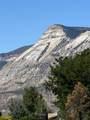 121 Boulder Ridge Drive - Photo 8