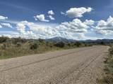 1705 Elk Springs Drive - Photo 10